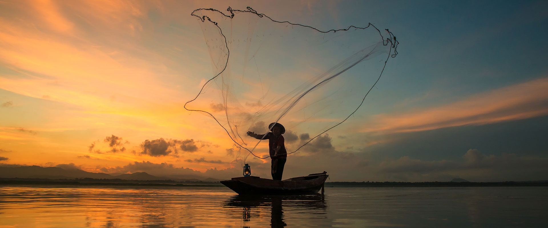 pesca-redes